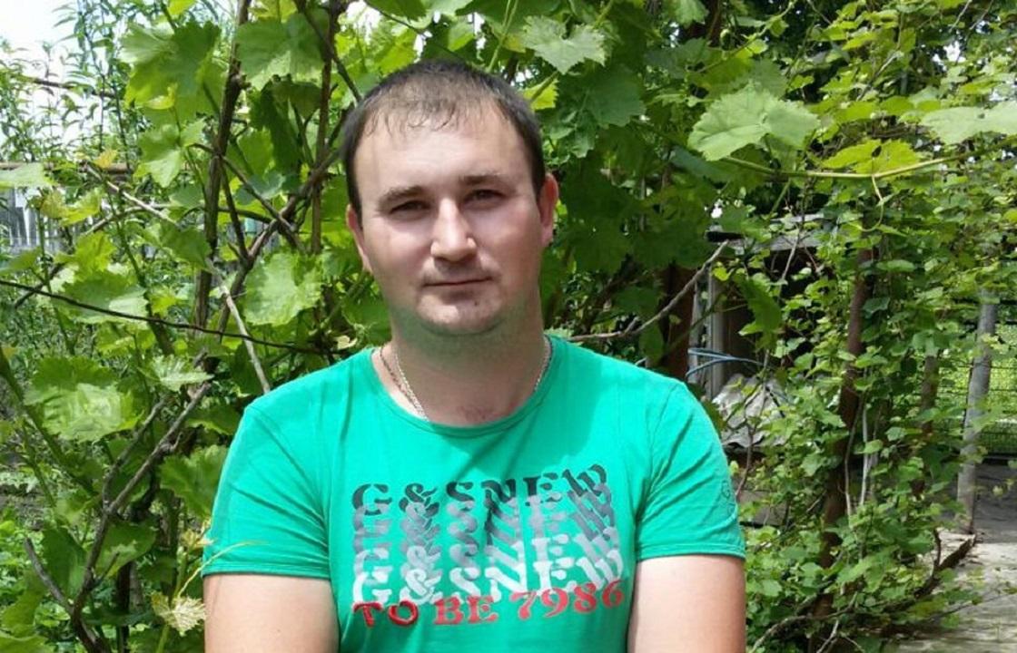 Жителя Апшеронска наградят за спасение упавшей с башенного крана девочки