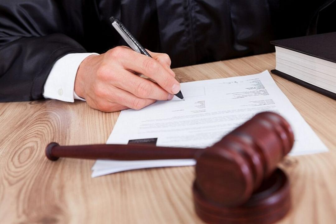 Суд оштрафовал активистов, перекрывших трассу под Геленджиком