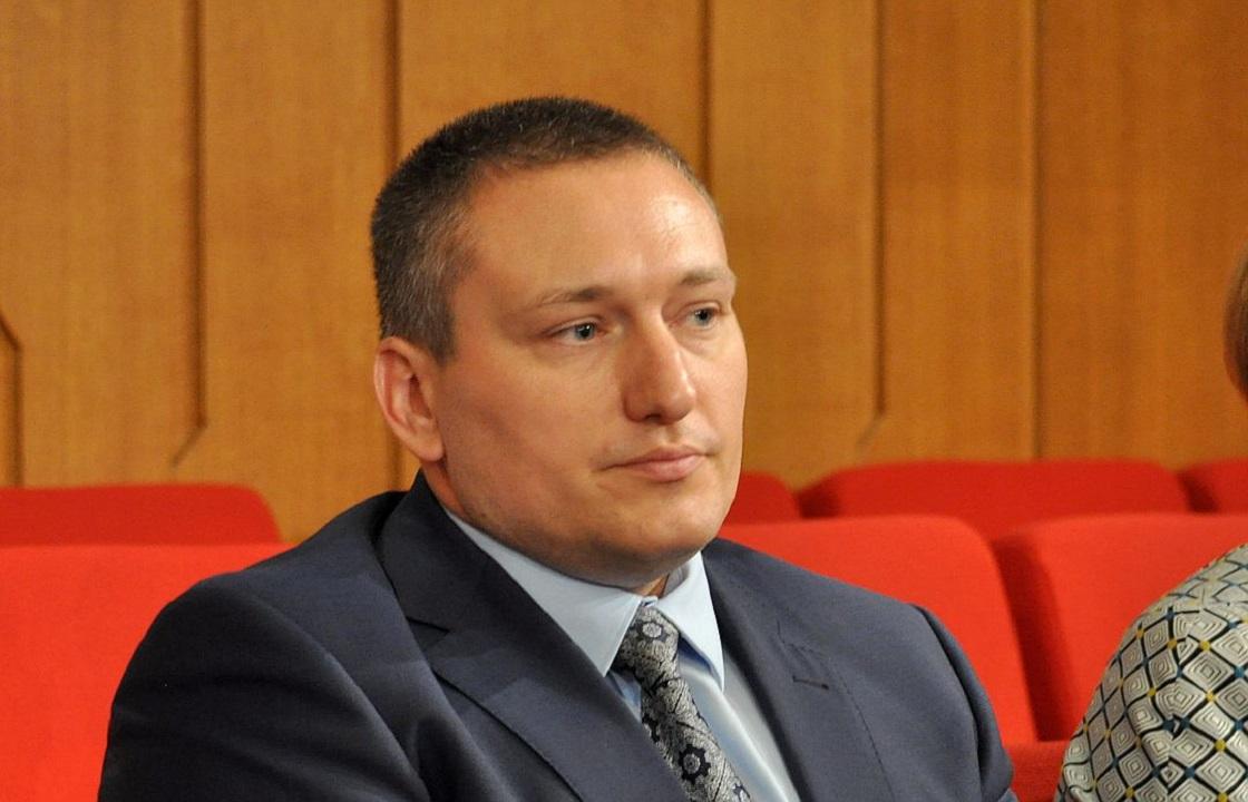 В Крыму назначены новые министры ТЭК и ЖКХ