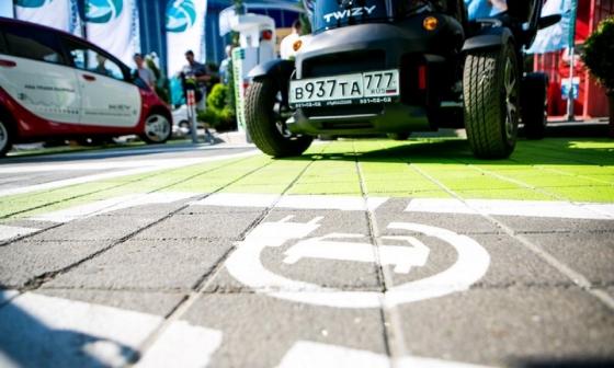 """""""Выбросы автотранспорта никто не считает, их невозможно нормировать"""""""