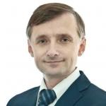 Михаил Якимов