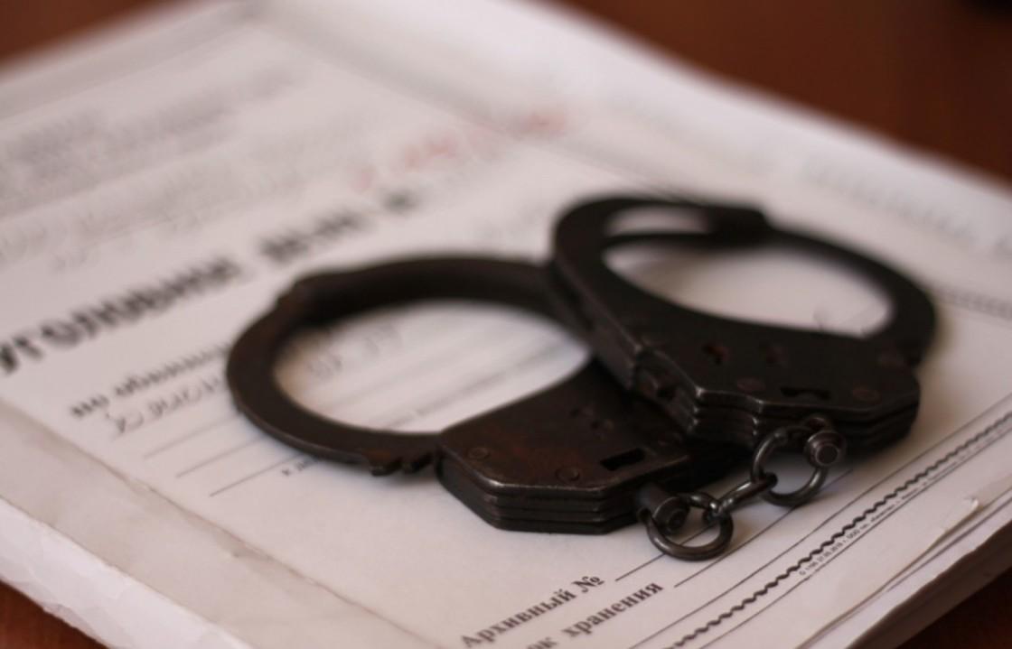Жителя Махачкалы подозревают в продаже шпионского оборудования