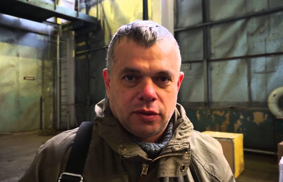 Ростовский депутат: плененный ИГИЛ* казак казнен