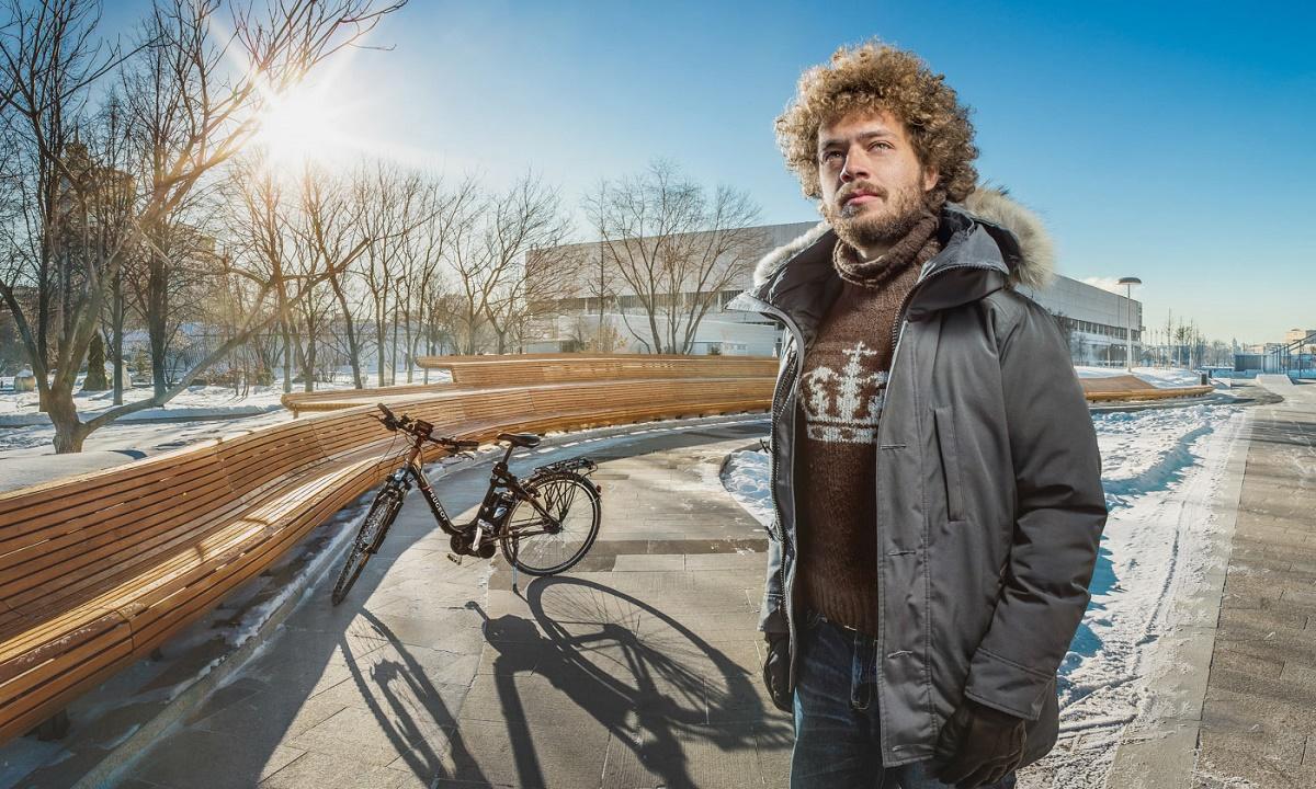 Рейтинг Ильи Варламова. Самый чистый и самый адский города России - в Краснодарском крае