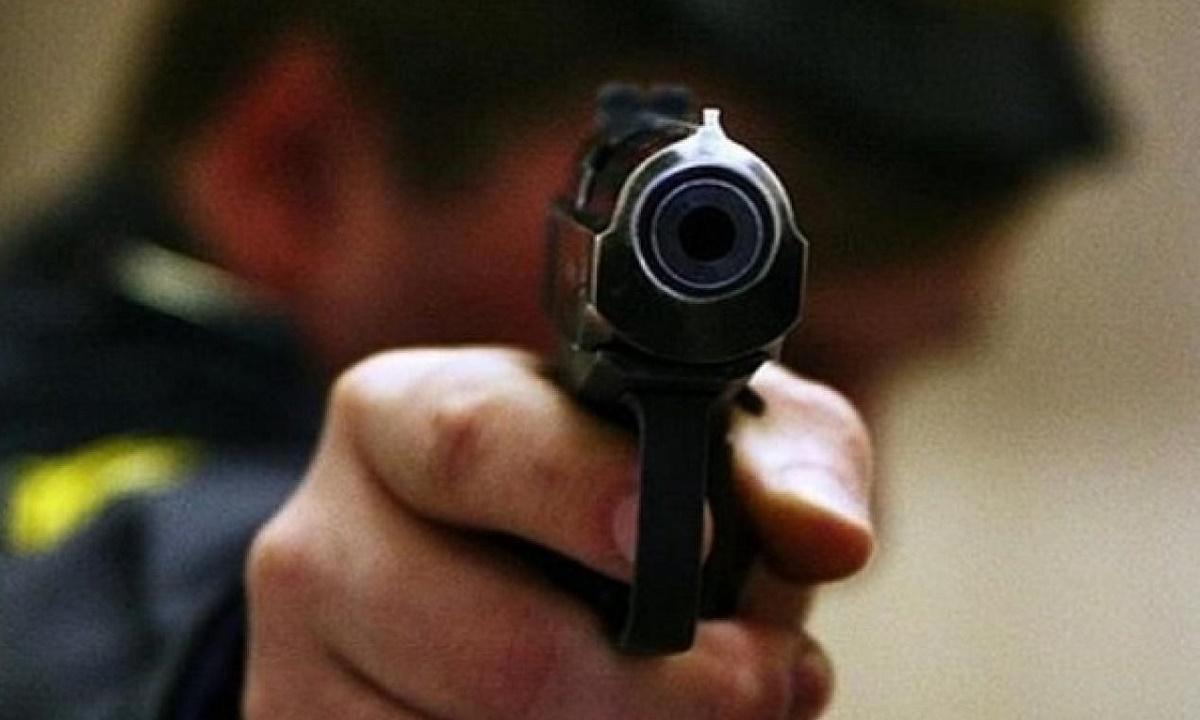 Убит житель Кабардино-Балкарии, открывший огонь по правоохранителям