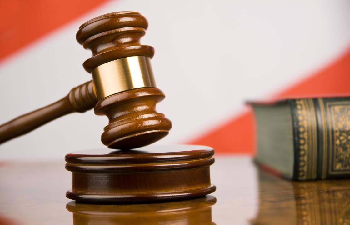 Астраханских чиновников убрать мусор заставил суд