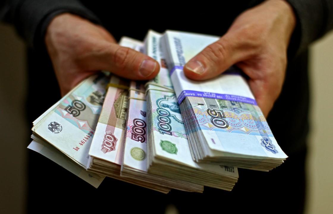 В Кабардино-Балкарии адвокат пытался подкупить своего подопечного
