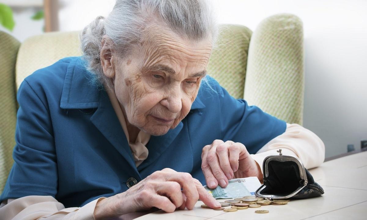 Начальник отделения «Почты России» в Сочи получал за пенсионеров их пенсии