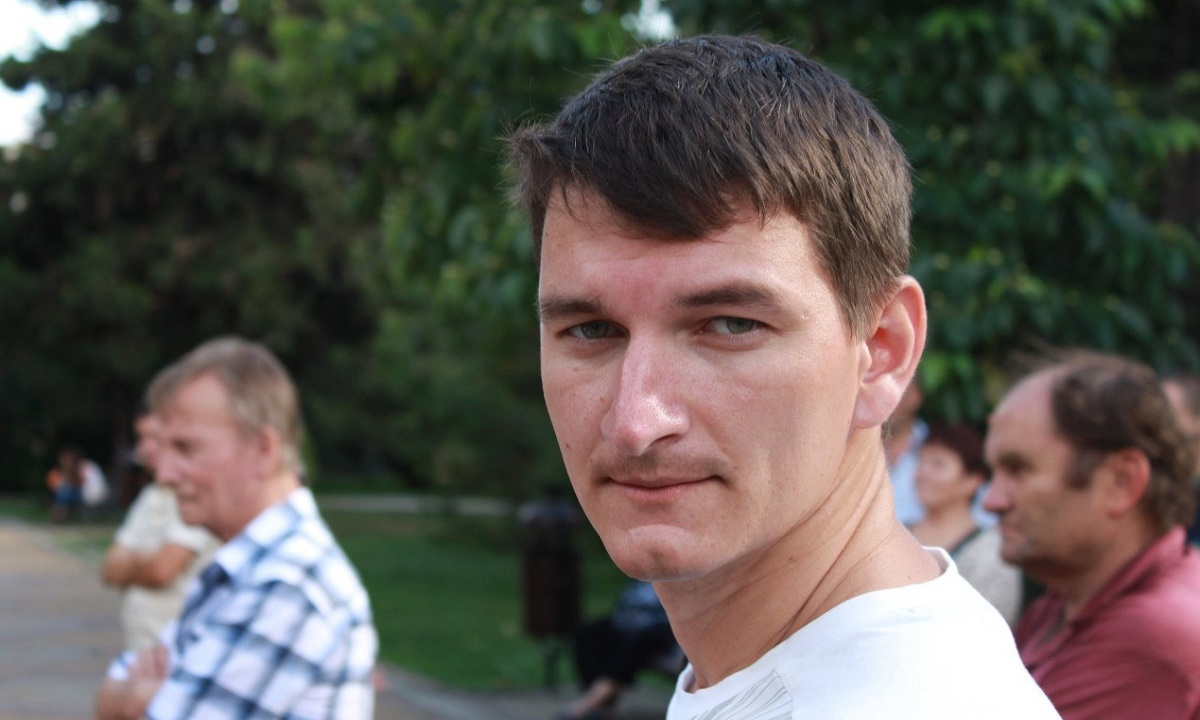 Суд оставил редактора «БлогСочи.ру» под арестом на два месяца