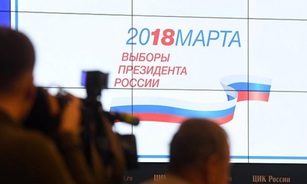 Более 80 тысяч ростовчан проголосуют не по месту прописки