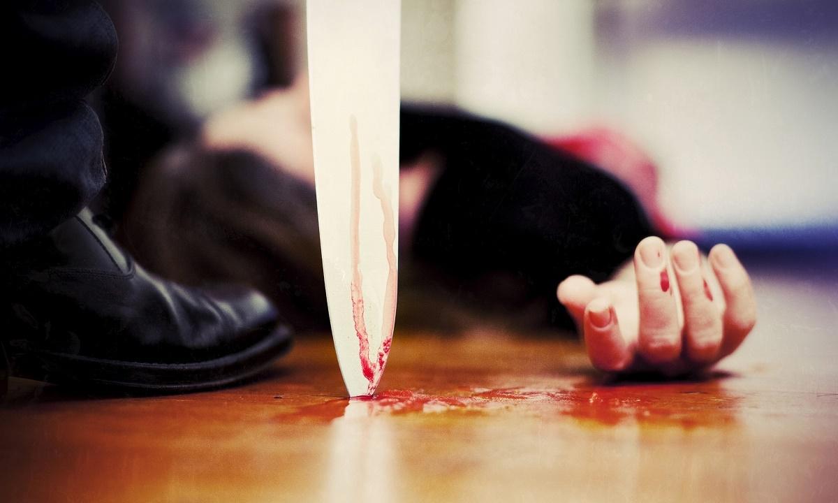 Ночная поножовщина в кафе Сочи привела к двум смертям
