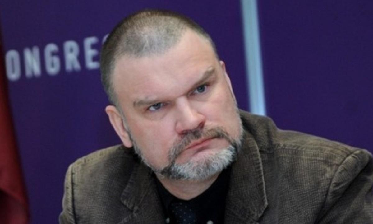 Эксперт из Латвии: по открытости и прозрачности выборов Россия намного обогнала Евросоюз