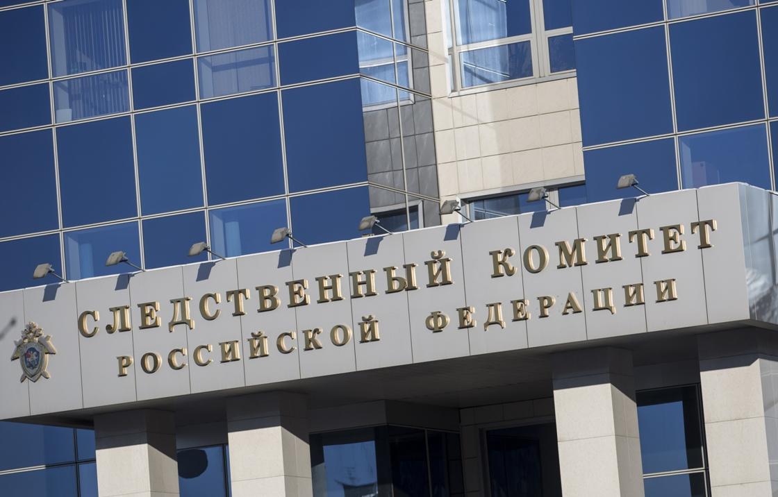 СКР рассказал об аресте главного архитектора Краснодара. Подробности
