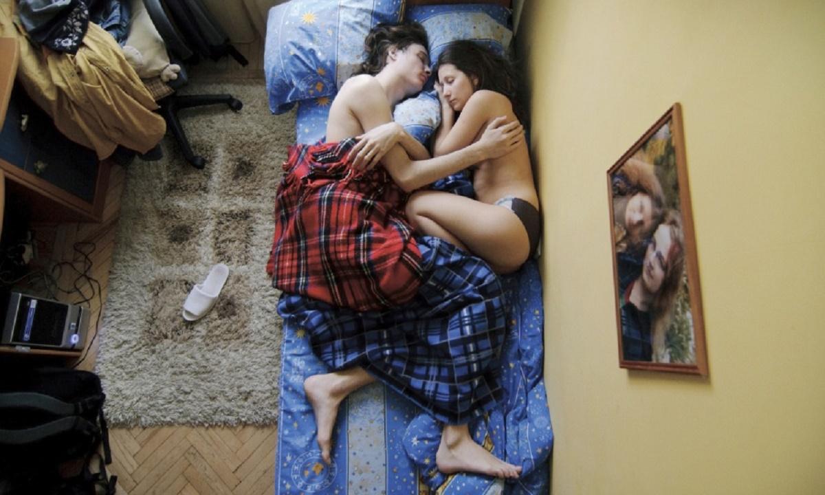 Житель Ставрополя отомстил бывшей жене, опубликовав ее интимные фото