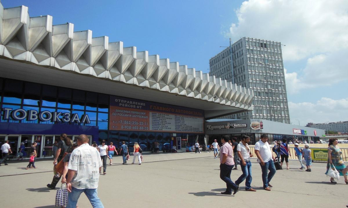 Въезд в Сочи, Волгоград и Ростов ограничат во время ЧМ-2018