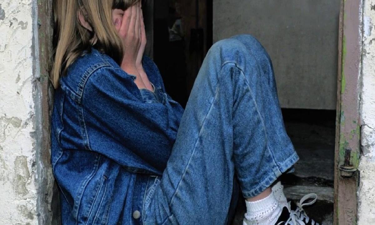 Жительница Ставрополья насиловала маленькую дочь и снимала это на видео