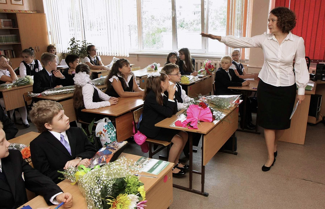 Оштрафованы директора школ из Дагестана, вовремя не платившие зарплату учителям
