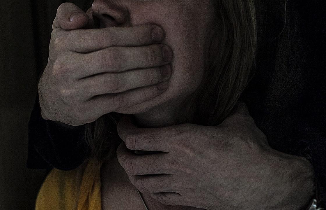 Житель Ингушетии задушил дочку и бросил ее около трассы М29 «Кавказ»