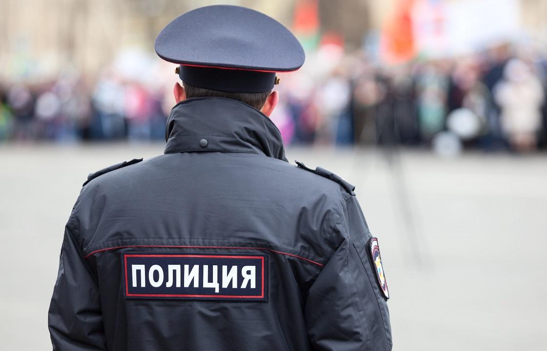Полицейский пообещал краснодарцу «закрыть» уголовное дело за 200 тысяч