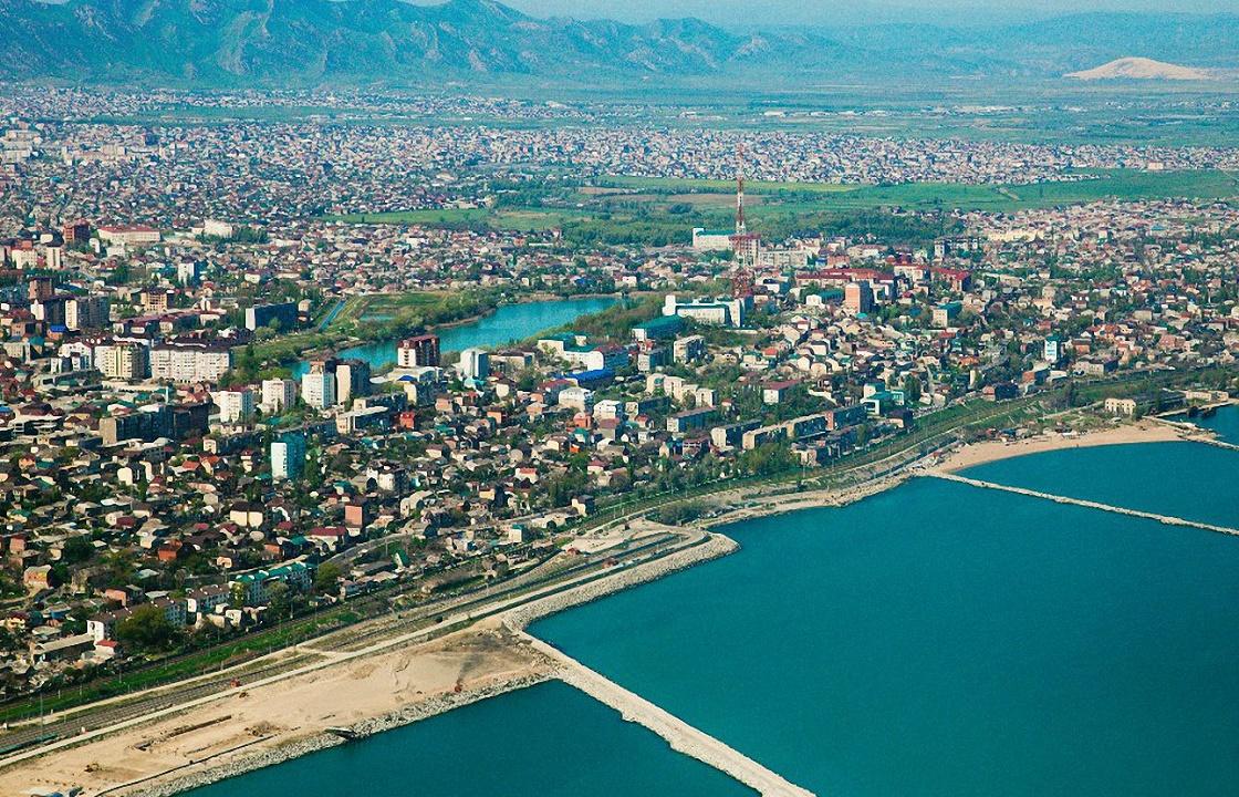 Комитет по архитектуре появится в правительстве Дагестана