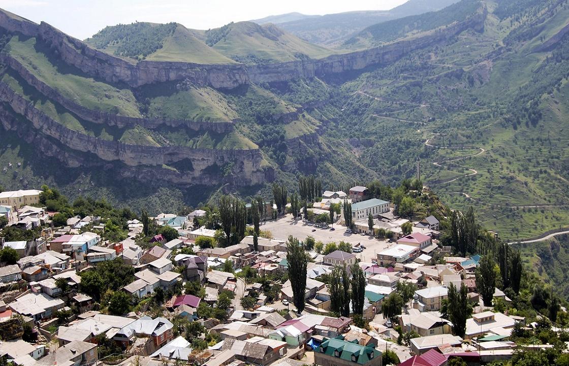 Народные промыслы и консервные заводы будут развивать в горных районах Дагестана