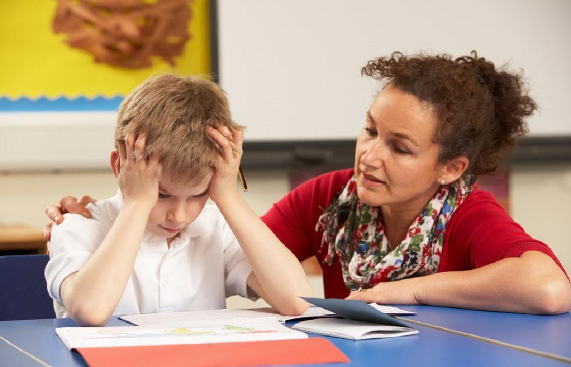 Большинство школьных психологов в Дагестане не имеют дипломов