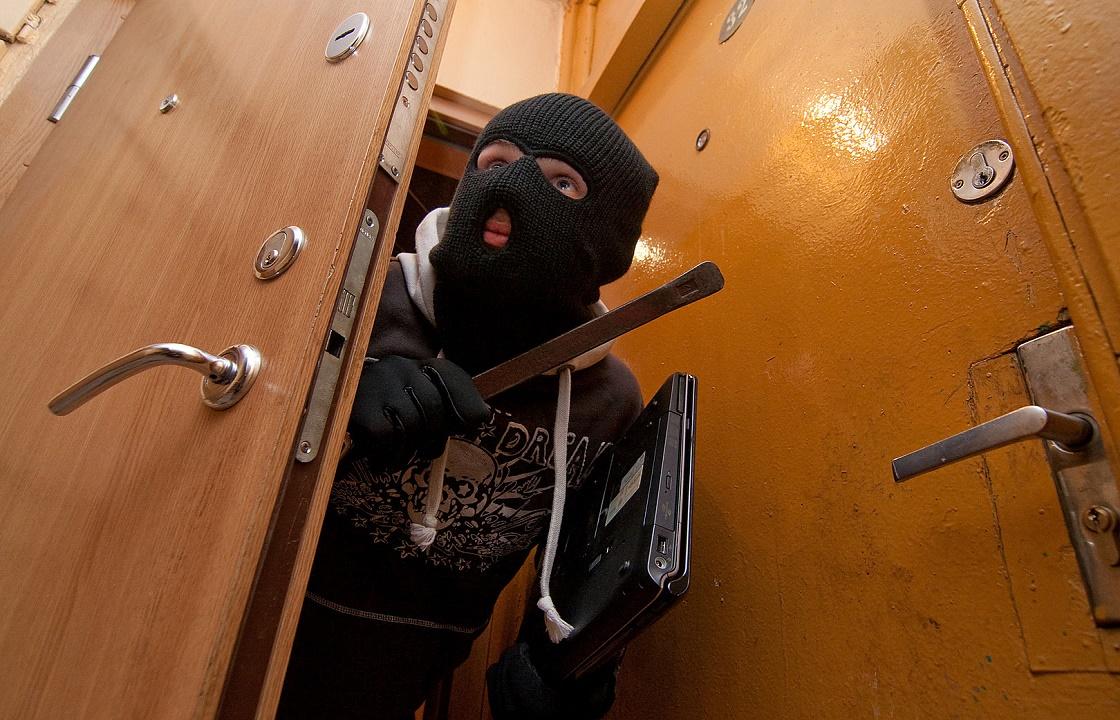 Вынесен приговор бандитам из Ингушетии, ограбившим бизнесмена с помощью «Белизны»