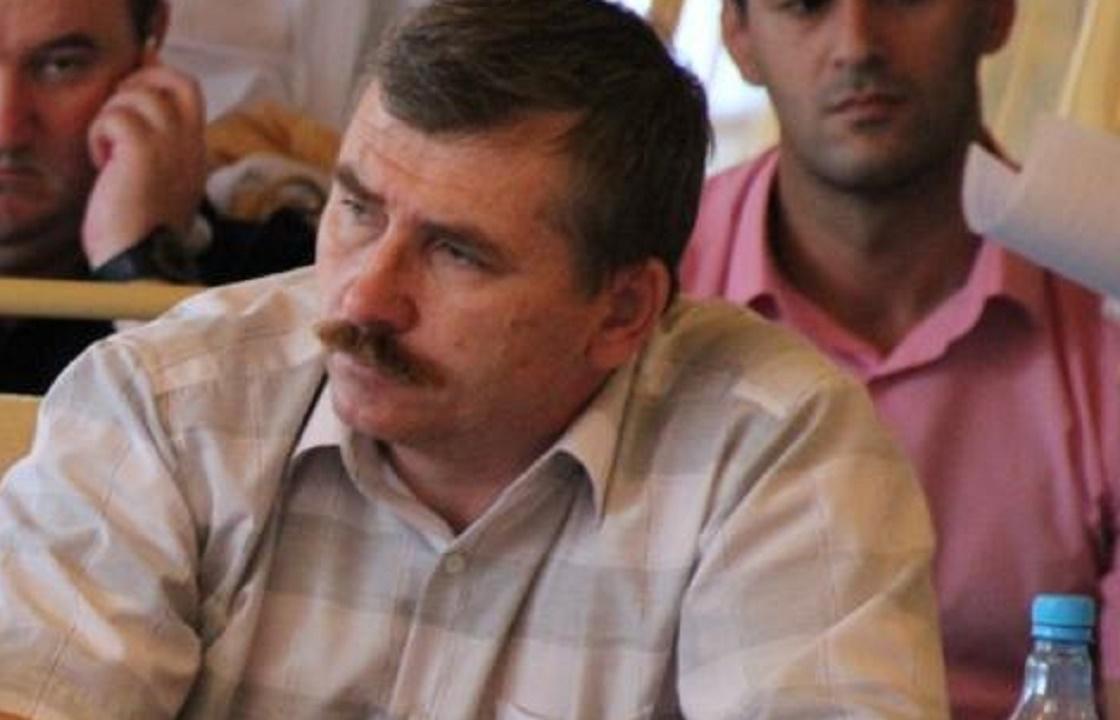 Разглядевшего экстремизм в «Молчании ягнят» лингвиста краснодарского МВД накажут