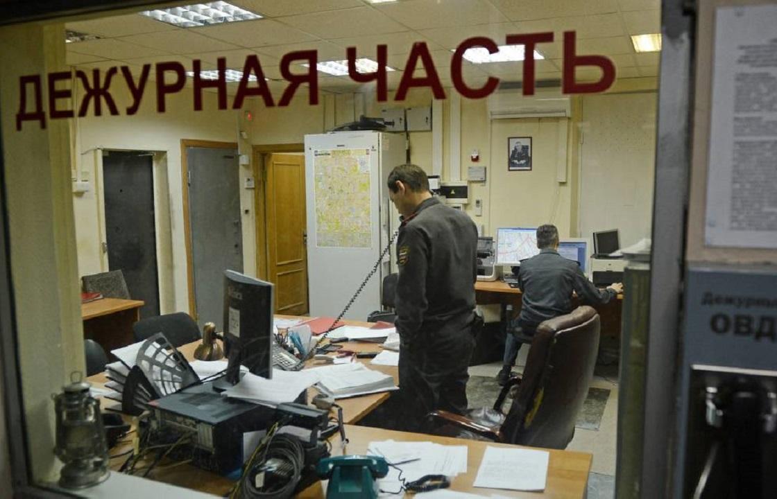 Полицейский Ингушетии рассказал коллегам об избиении и огнестрельной ране, которых не было