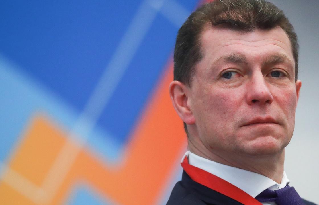 Стали богаче на 11%. Министр Топилин заявил о рекордном росте зарплат в России