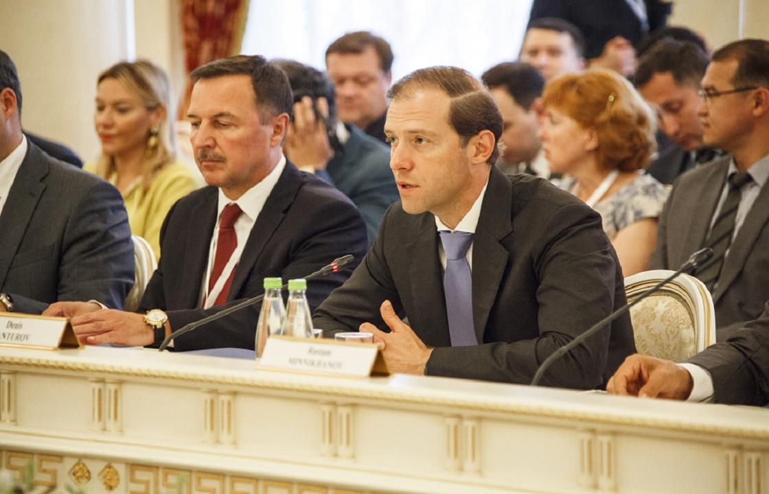 Новый посол России в Сирии до этого работал в ОАЭ