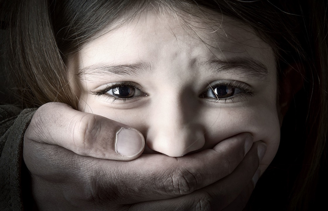 Насиловавший 11-летнюю девочку педофил из Дагестана получил 17 лет