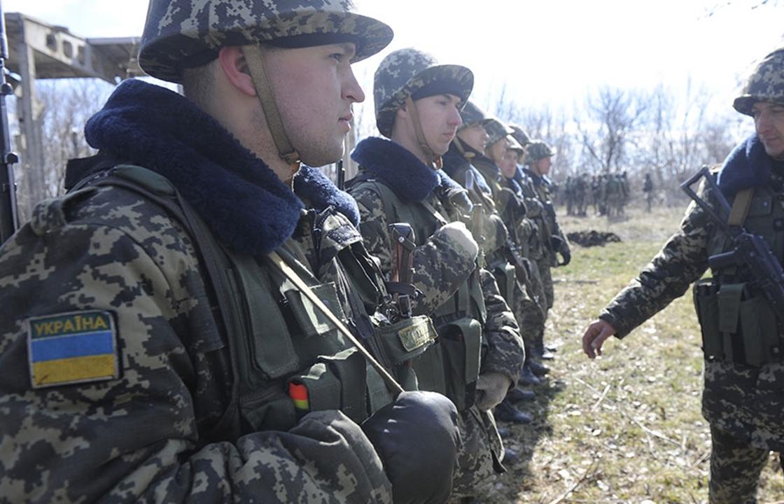 На границе с Крымом планируется провокация – Лавров