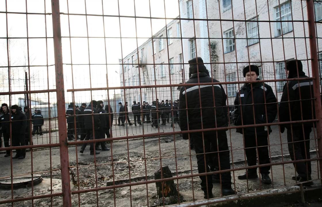 Наркосиндикат из Волгограда не получил смягчение наказания в суде