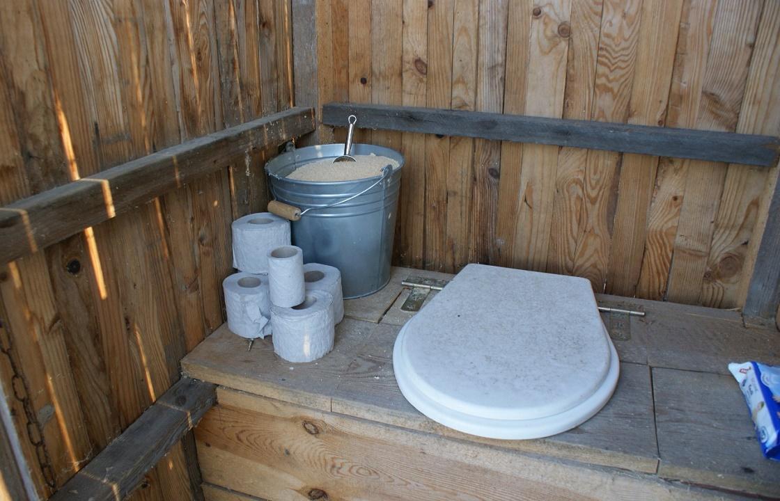 Жительница Ставрополья утопила новорожденную в туалете