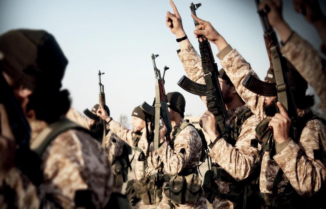 Воюющего за ИГИЛ* в Сирии жителя Ингушетии заочно обвинили в терроризме