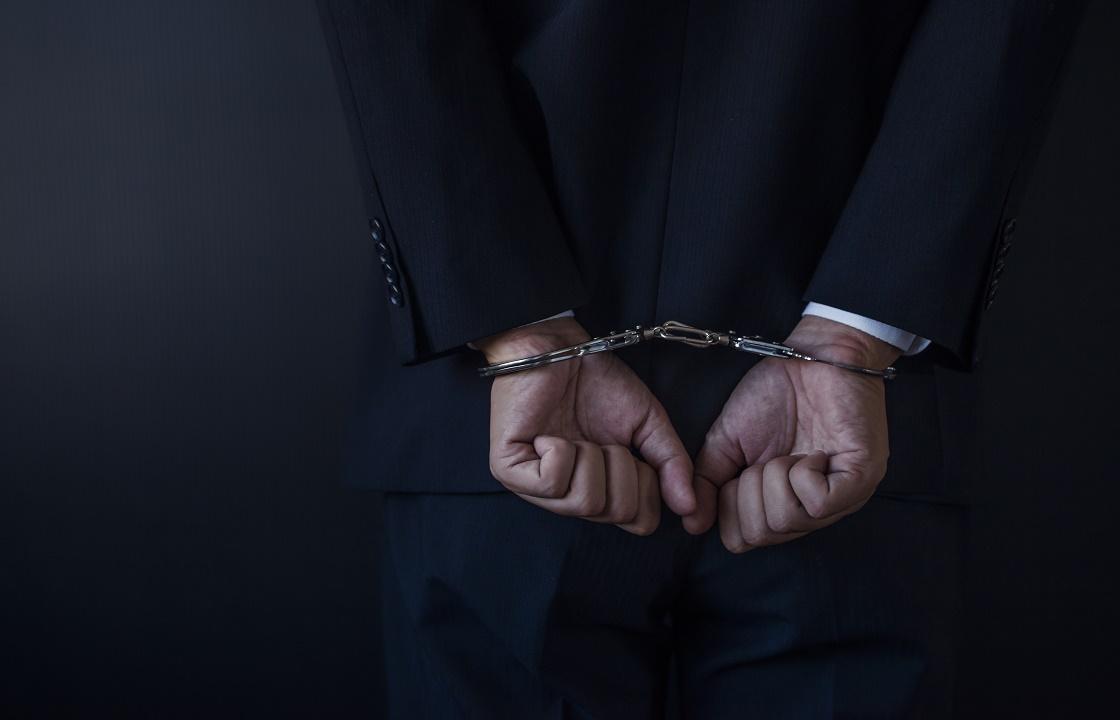 Осужден адвокат из Анапы, обещавший за 3 млн рублей свободу подзащитному