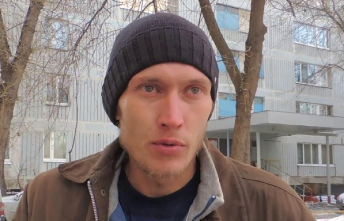 Парня из Твери освободили из трудового рабства в Дагестане