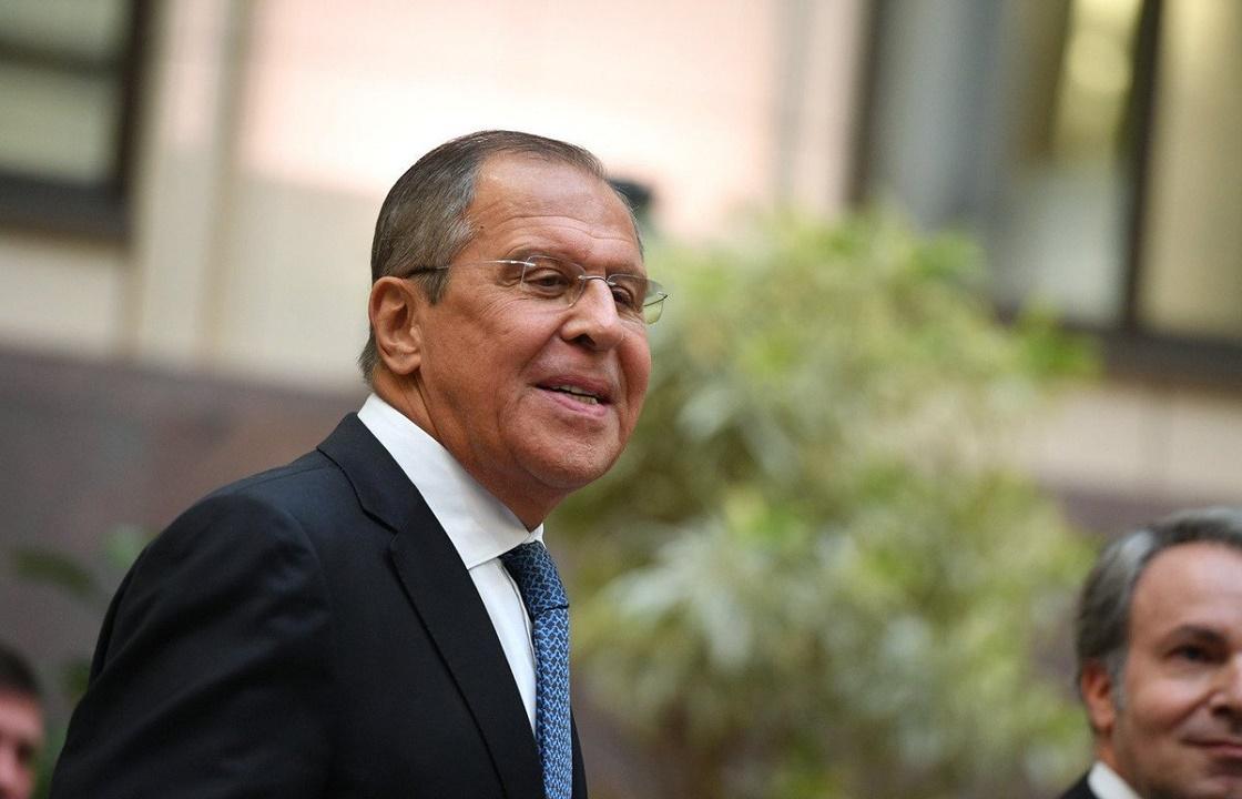 Россия не пустила мониторинговую миссию Евросоюза в Керченский пролив