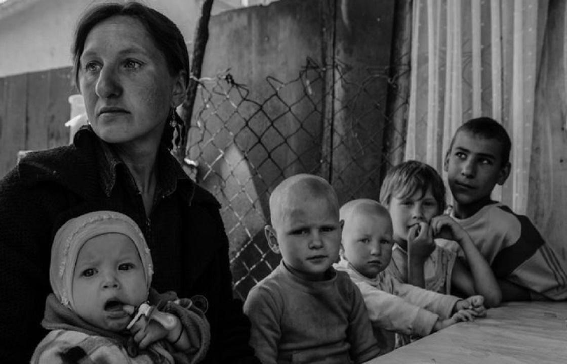 Жительница Ингушетии получила 6 млн рублей за вымышленную семью