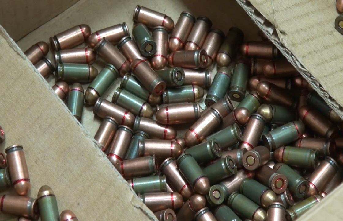 Пятеро полицейских в Краснодаре подкупили рецидивиста, чтобы раскрыть преступление