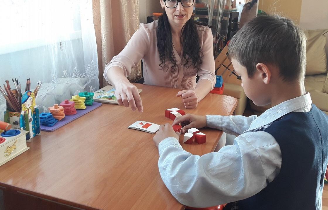Родным детям из семьи в Ингушетии, где истязали семилетнюю Аишу, нужна реабилитация