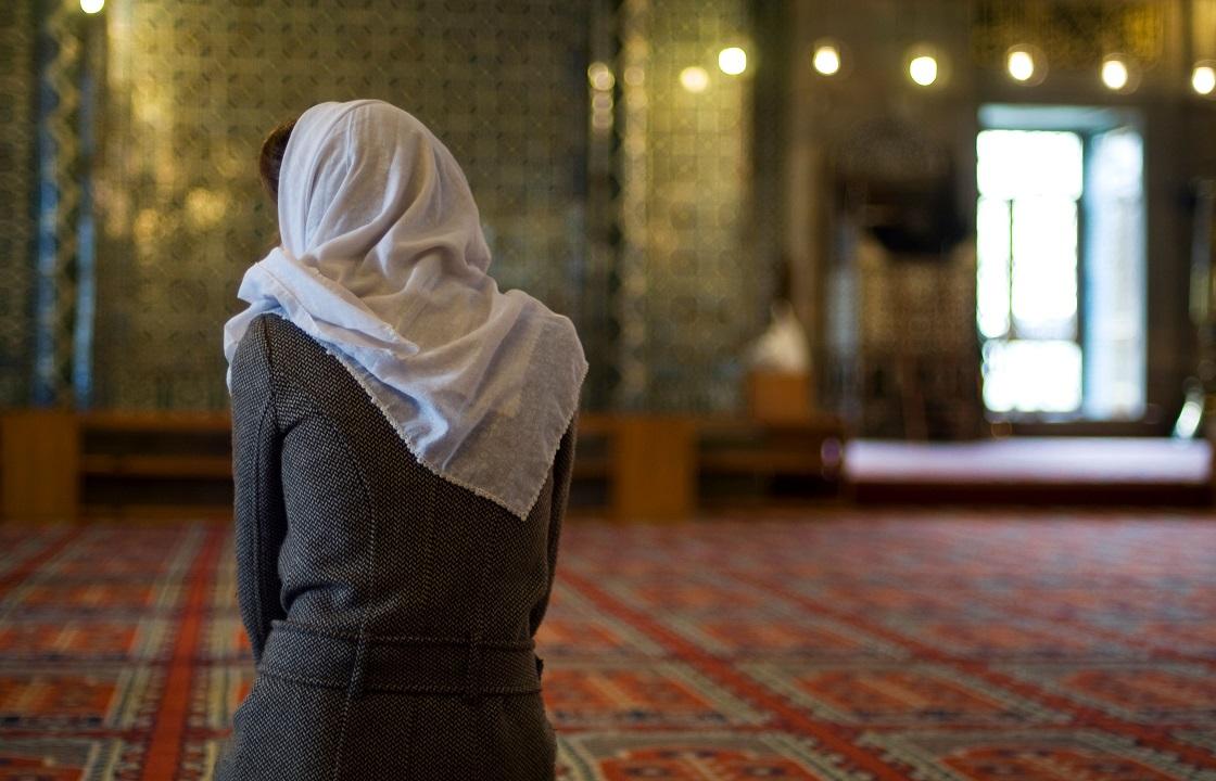 Власти Чечни возобновили борьбу с колдунами и магами