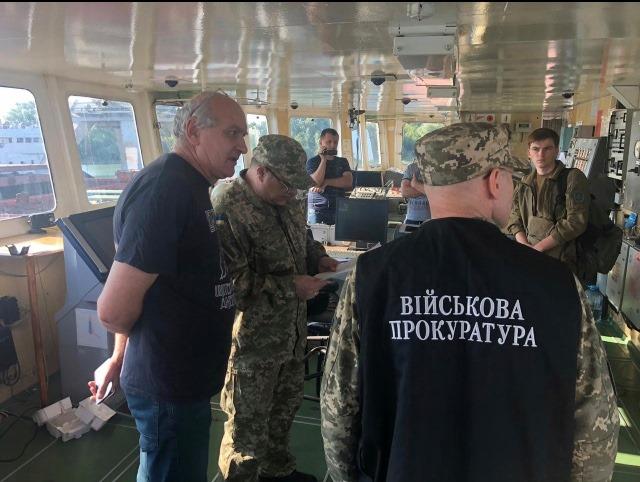 «Слова пропагандиста и провокатора» - Захарова о новости украинских СМИ про танкер