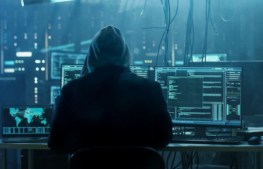 Хакеры-взломщики банкоматов успели похитить 16 млн рублей на Ставрополье. Видео