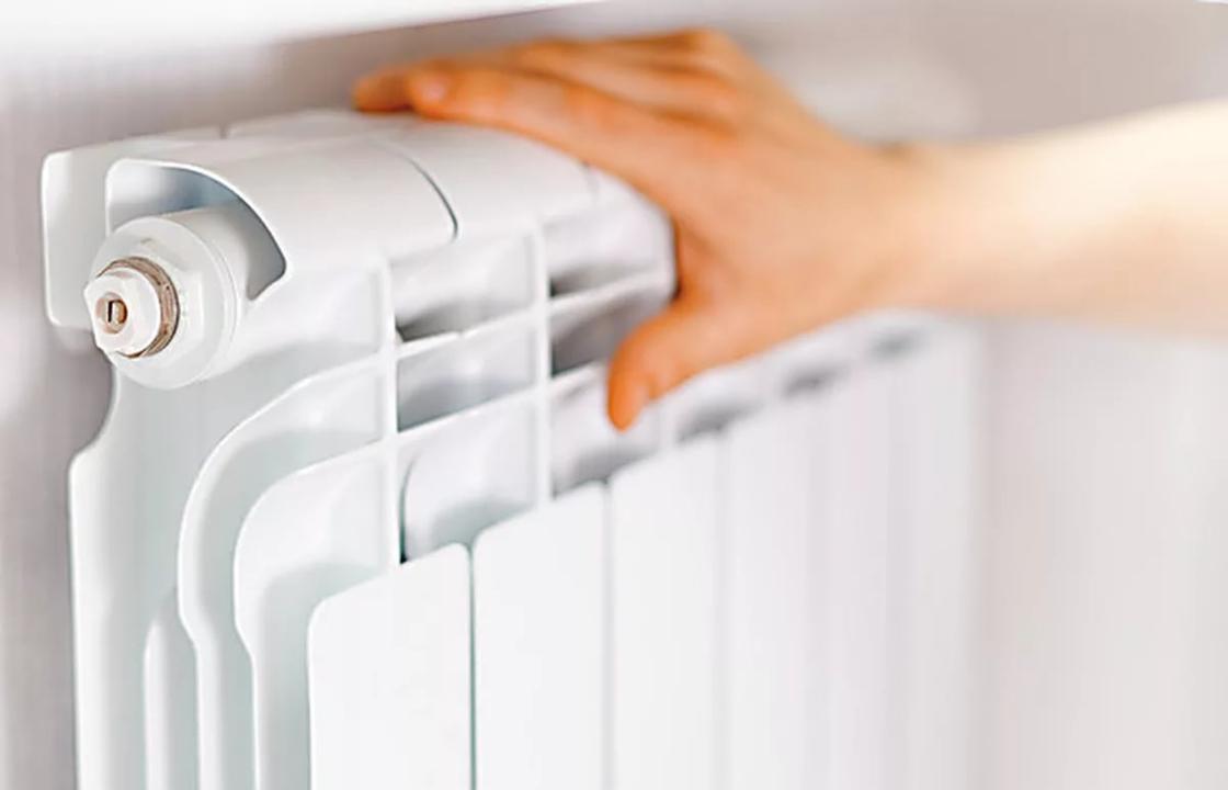 Система «Инцидент менеджмент» объяснила кубанцем, почему не появилось отопление