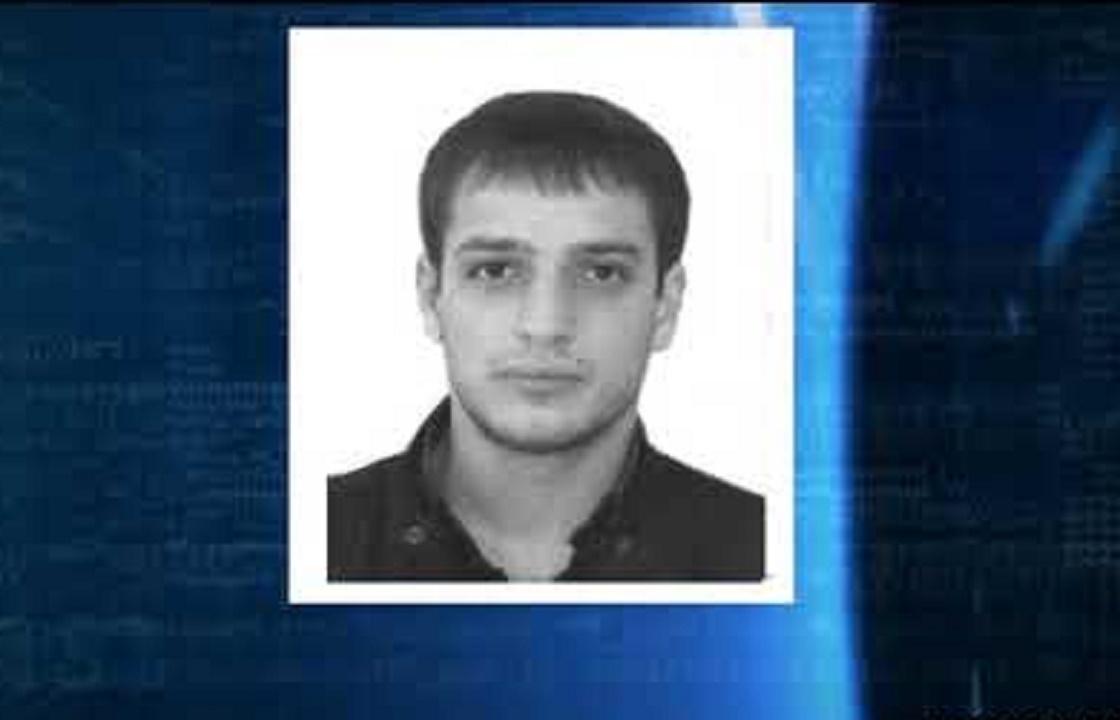Расстрелявший жителя Сочи преступник получил минимальный срок