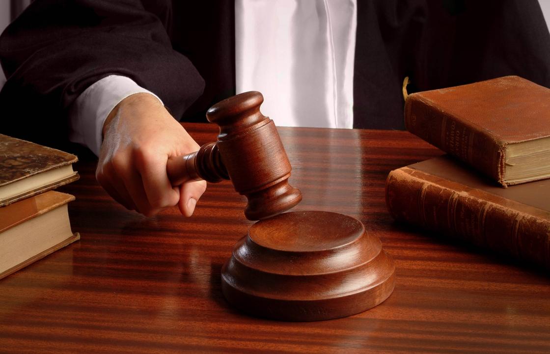 Подозреваемый в краже личных данных у Сбербанка арестован волгоградским судом