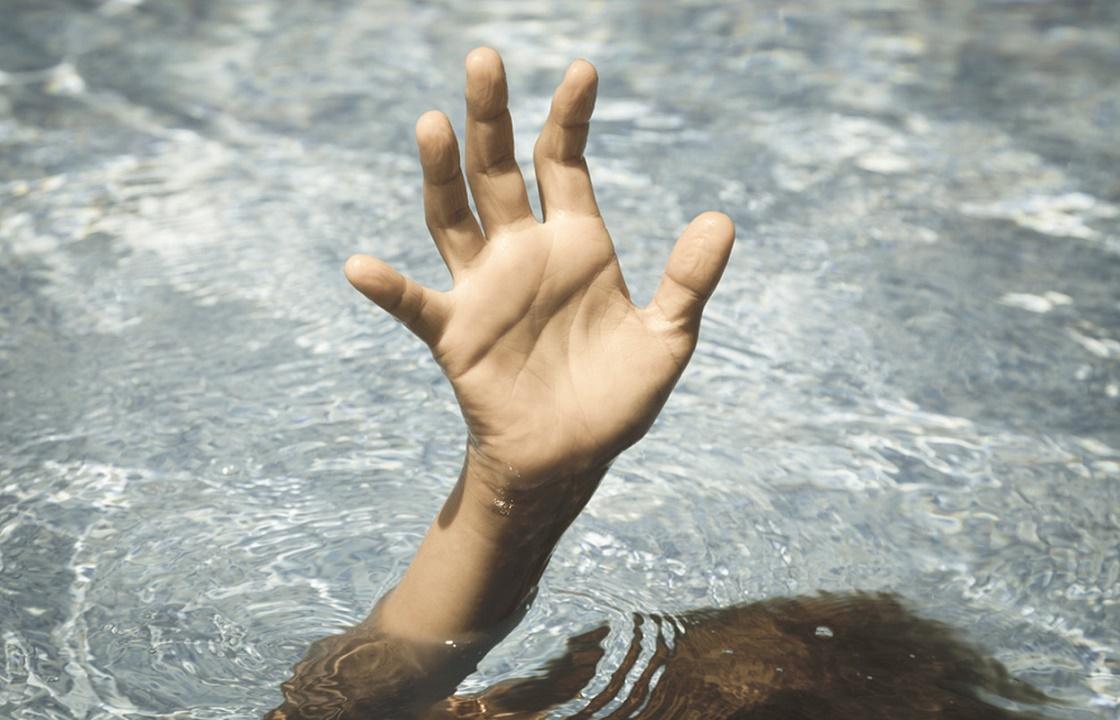 Жительница Дагестана утопила шестилетнюю дочь