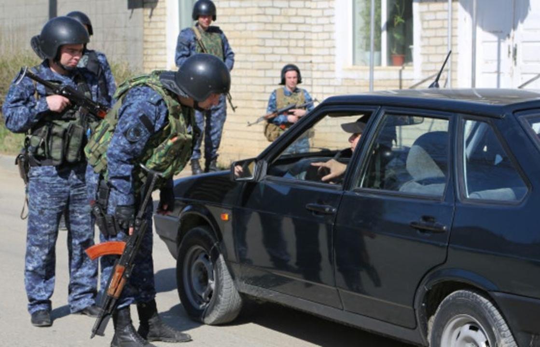 Медиа рассказали, чем занимались «пропавшие» дагестанские школьники